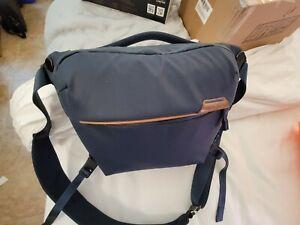 Peak Design Everyday Sling V2 6L Camera Bag