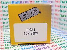 ESH /  LAMP, BULB / 85w 82v / 1 PIECE (qzty)