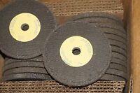 "1 pcs NORTON Bear-Tex 3/"" x 1//4/"" x 1//4/"" Unified Deburring Wheel AO Coarse 52276"