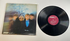The Rolling Stones - Between The Buttons LP Vinyl - MONO LL 3499 - 1967 Record