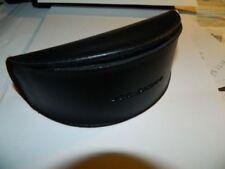 0b4aac2aca Dolce&Gabbana Eyeglass Cases for sale | eBay
