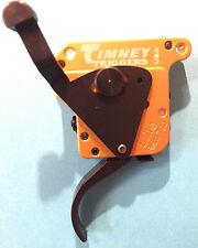 Timney #520ce Calvin Elite Rem 700 721 722 RH 8oz-2.5lbs Adjustable 520-ce 520