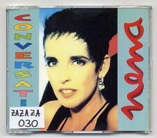 Nena Maxi-CD Conversation - 3-track - EPC 658845 2