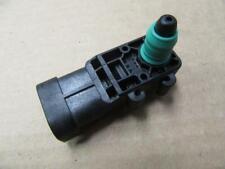 OEM GM Fuel Tank Pressure Sensor / Press Sensor 13502903