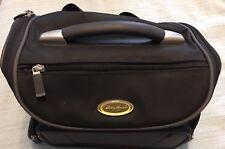 Eddie Bauer Travel/Camera/Tablet & Accessories W/Shoulder Strap 16L x 12H x 9W