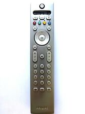 PHILIPS TV REMOTE CONTROL RC4301/01S for 32PW9509/05 36PW9618/05