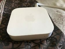 Apple Airport Express 802.11n 2nd Generation A1392