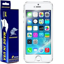 ArmorSuit MilitaryShield Apple iPhone 5S Screen Protector [Case Friendly]