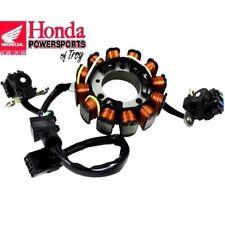450 05-16 04-17 CRF250 CRF450 REGULADOR HONDA CRF 250