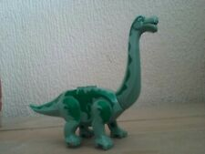 JURASSIC DINOSAUR PARK WORLD BRACHIOSAURUS DINO t rex velociraptor triceratops b