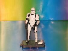 star wars rots quick draw clone trooper loose lot 2627.