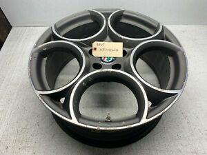 2018 - 2020 Alfa Romeo Stelvio Wheel Rim 19x8J ET34 OEM