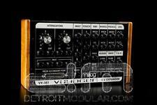 Moog VX-351 : NEW : [DETROIT MODULAR]