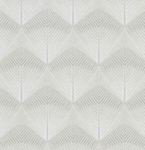 2 X Designers Guild Veren Metallic Wallpaper Linen PDG1032/05 - PART ROLLS ONLY