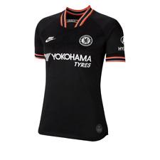Chelsea Third Stadium Shirt 2019-20 - Womens  Size Small