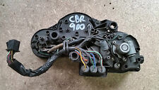 Honda CBR900 94-95  Instruments, Gauges, Speedo, Thaco, Dash