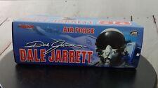 Dale Jarrett 2000 Ford Taurus Ford Quality Care / Air Force NASCAR 1:24