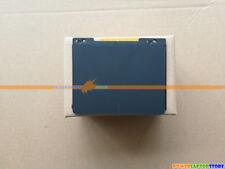 Orig Dell XPS 15 9530 Precision M3800 Laptop Touchpad 2HFGW 02HFGW NBX0001G200