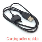USB charger cable for Sony Ericsson W830i W850 W850i W880 W880i W888 W888i W890
