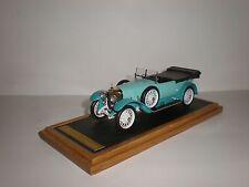 1/43 EMC 1924 Mercedes 28/95 Sport Phaeton open