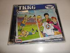 CD  TKKG - TKKG 148 und 168