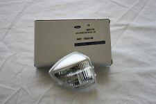 Original Ford 2057115 41 Blinkleuchte Außenspiegel links C-Max Galaxy Kuga S-Max