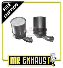 11103 MINI COOPER 1.6TD (DV6TED4 engine) 3/07- EXHAUST Diesel Particulate Filter