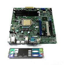 773VG Dell Optiplex 7010 Desktop Socket LGA1155 OEM Motherboard 3rd Gen i7 CPU