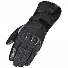 Motorrad Handschuhe Held EVO Thrux schwarz Gr 10 XL