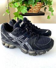 Asics Gel- Kayano 17 Women's Running Shoes Size 6