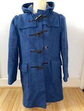 gloverall duffle coat Womens Size Uk 38
