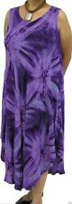 Rayon Evening, Occasion Machine Washable Clothing for Women