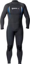 Mares Men SCUBA & Snorkelling Wetsuits
