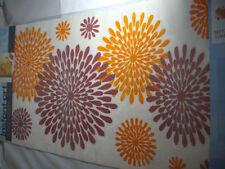 Selbstklebende Deko-Wandtattoos & Wandbilder im Art Deco-Stil