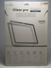 "Moshi iVisor Pro Anti-Glare Screen Protector for 15"" MacBook Pro Retina  MV1742"