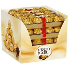 64 FERRERO ROCHER PACK - 16 X 4 Perfect Gift for all Occasions