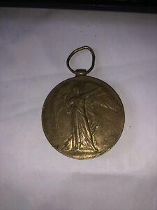 the great war for civilisation medal