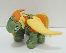 Pegasusmon Digimon Adventure Banpresto 2000 * JUNK Usado * Muñeca de Peluche Japón