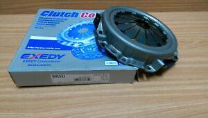 Clutch Pressure Plate fits Toyota Cami Daihatsu Terios J100E HCEJ 190mm