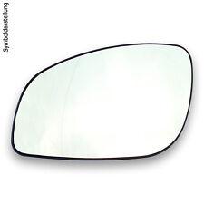 Original BMW Spiegelglas links 51167251583