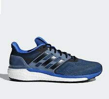 f930d4411 adidas Supernova Athletic Shoes for Men for sale