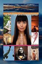 Los Siete Pilares de La Evolucion Espiritual (Paperback or Softback)