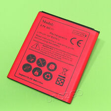 New High Capacity 3480mAh Standard battery for LG Optimus 4X HD P880 CellPhone
