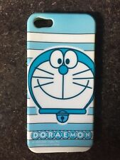 Doraemon Hard Case (iphone 5/5c)
