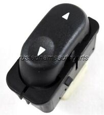 FORD EXPLORER 06-10 DRIVER DOORMASTER WINDOW SWITCH #09 SWITCH REF#8E5Z14529AA