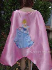 Unbranded Satin Costumes for Girls