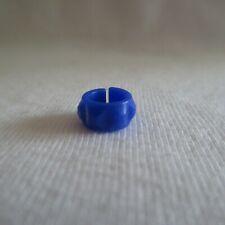NEW Barbie 90's Style Fashions Dark Blue Bracelet ~ Jewelry Clothing Accessory
