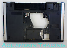 New Genuine OEM DELL Vostro 3700 Laptop Lower Bottom Base Cover Case HC0W0 Assy
