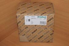 Vaillant 16-0949 pompe 160949 vc-w..../2-c, vc-w..../3,/3-c,/3-7, cwk/3 neuf emballage d'origine