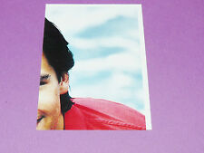 N°80 KAVANA PANINI SMASH HITS PLANET POP 1998 FRANCE COLL. '99